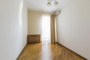 Квартира Пушкинская, 45/2, Киев, B-74424 - Фото 5