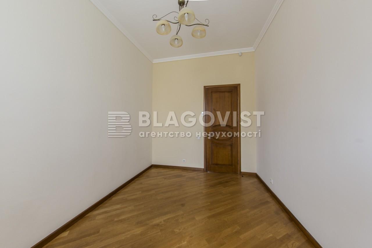 Квартира B-74424, Пушкінська, 45/2, Київ - Фото 7
