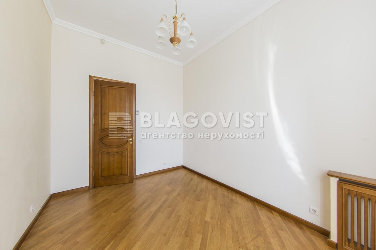 Квартира B-74424, Пушкінська, 45/2, Київ - Фото 9