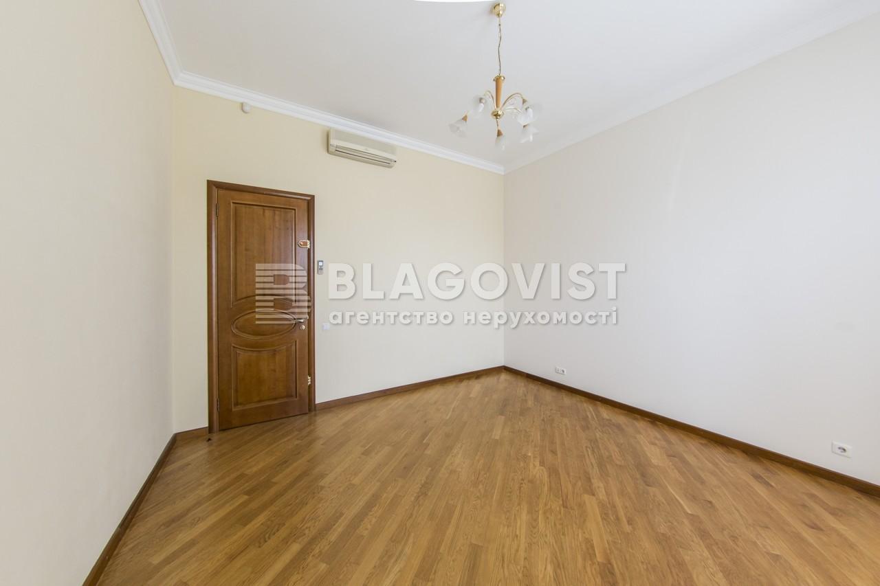Квартира B-74424, Пушкінська, 45/2, Київ - Фото 11