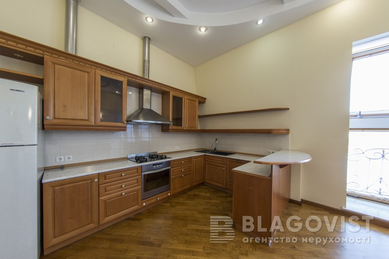 Квартира B-74424, Пушкінська, 45/2, Київ - Фото 16