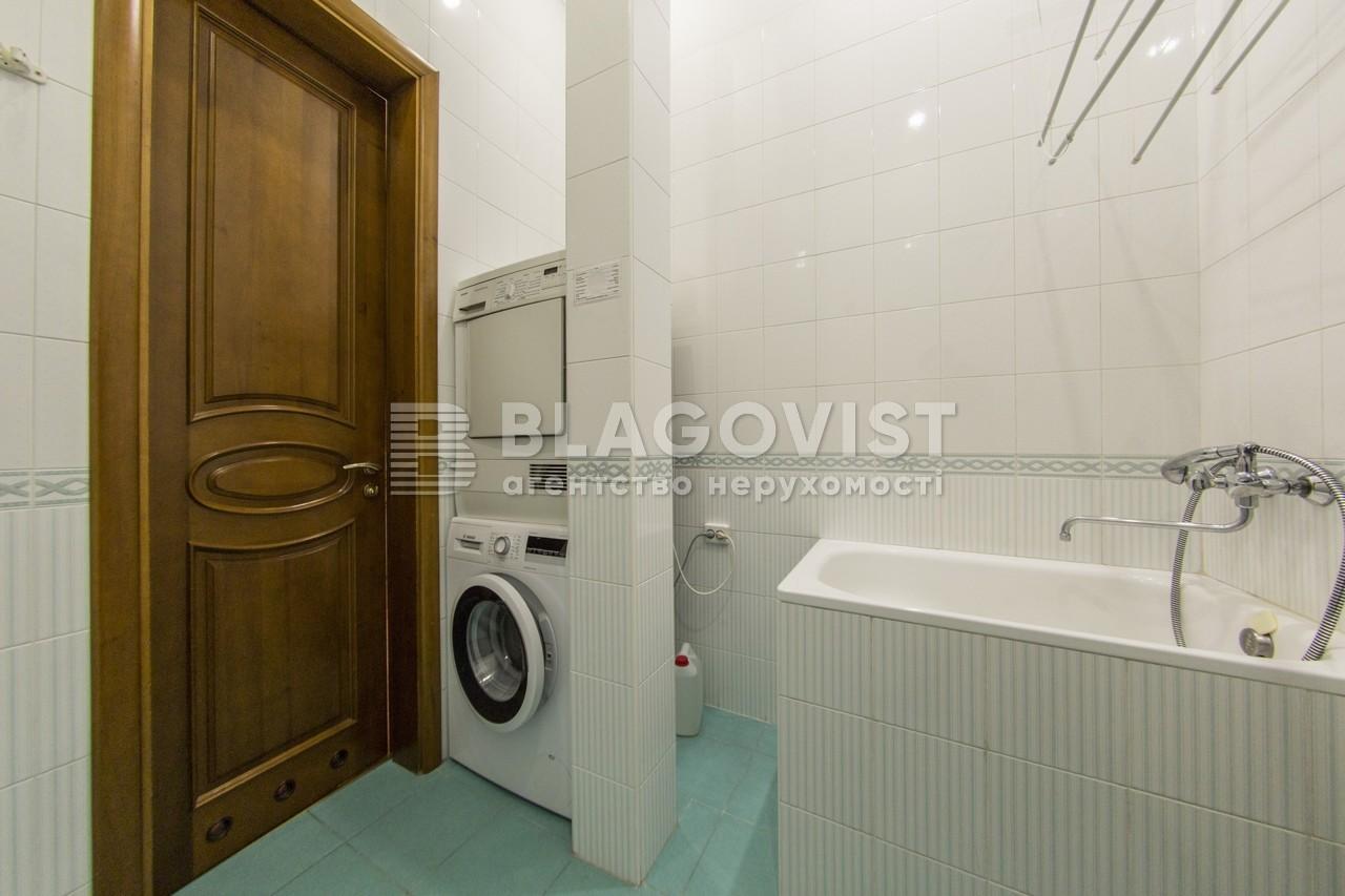 Квартира B-74424, Пушкінська, 45/2, Київ - Фото 20