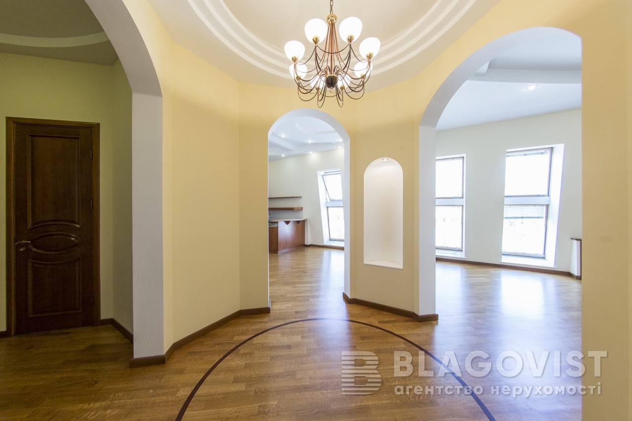 Квартира B-74424, Пушкінська, 45/2, Київ - Фото 21
