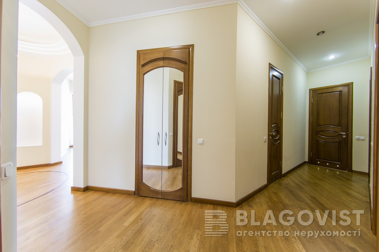 Квартира B-74424, Пушкінська, 45/2, Київ - Фото 25