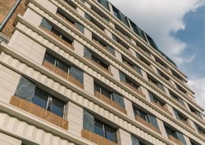 Квартира H-48632, Златоустовская, 22, Киев - Фото 11