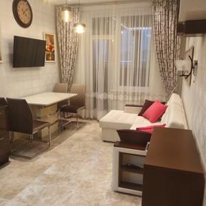 Квартира Никольско-Слободская, 3б, Киев, R-36078 - Фото3