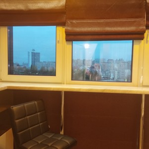 Квартира Никольско-Слободская, 3б, Киев, R-36078 - Фото 16