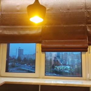 Квартира Никольско-Слободская, 3б, Киев, R-36078 - Фото 17