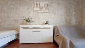 Квартира Костьольна, 10, Київ, Z-649071 - Фото 5