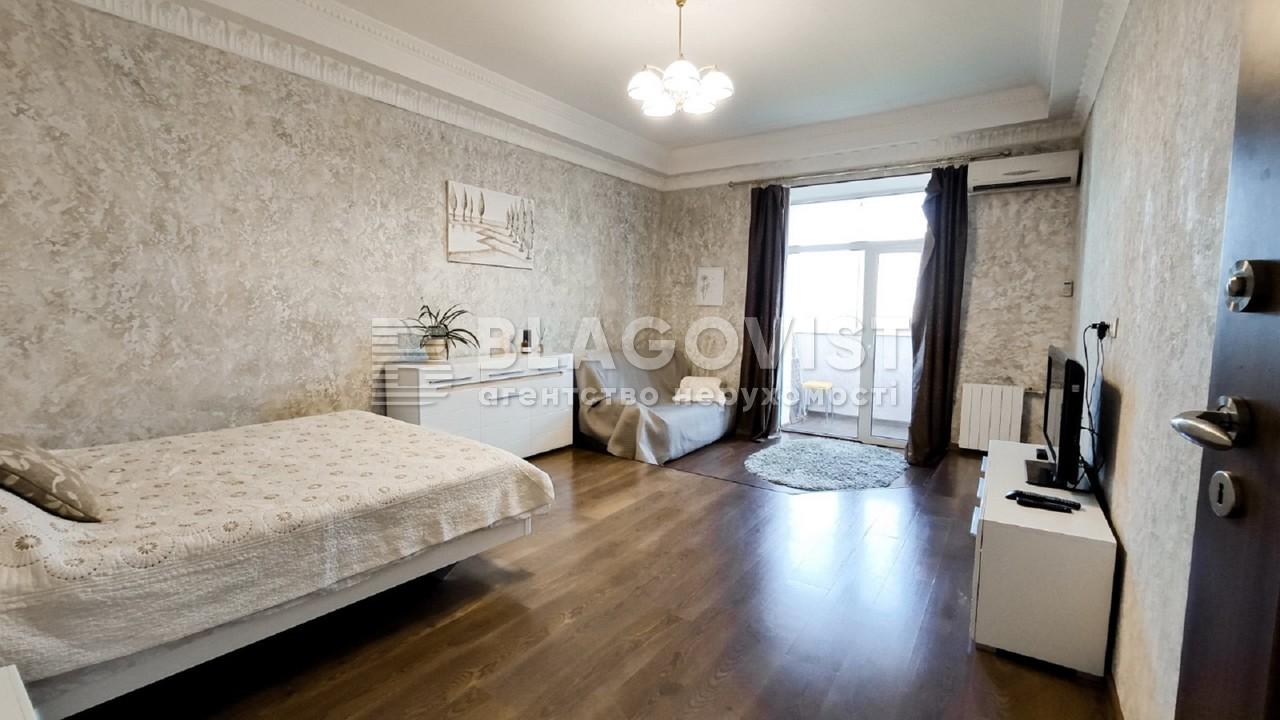 Квартира Z-649071, Костельная, 10, Киев - Фото 8