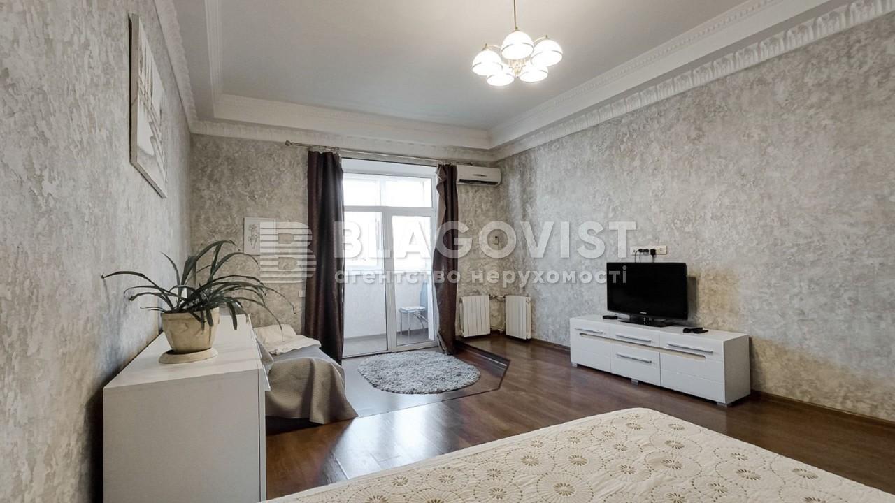 Квартира Z-649071, Костельная, 10, Киев - Фото 5
