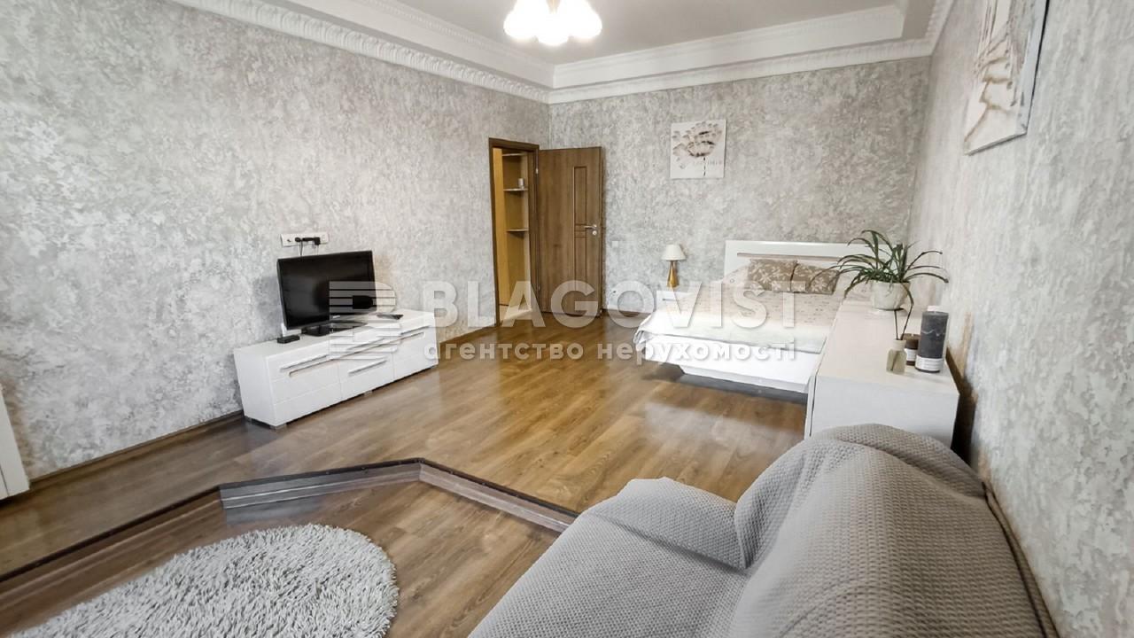 Квартира Z-649071, Костельная, 10, Киев - Фото 4