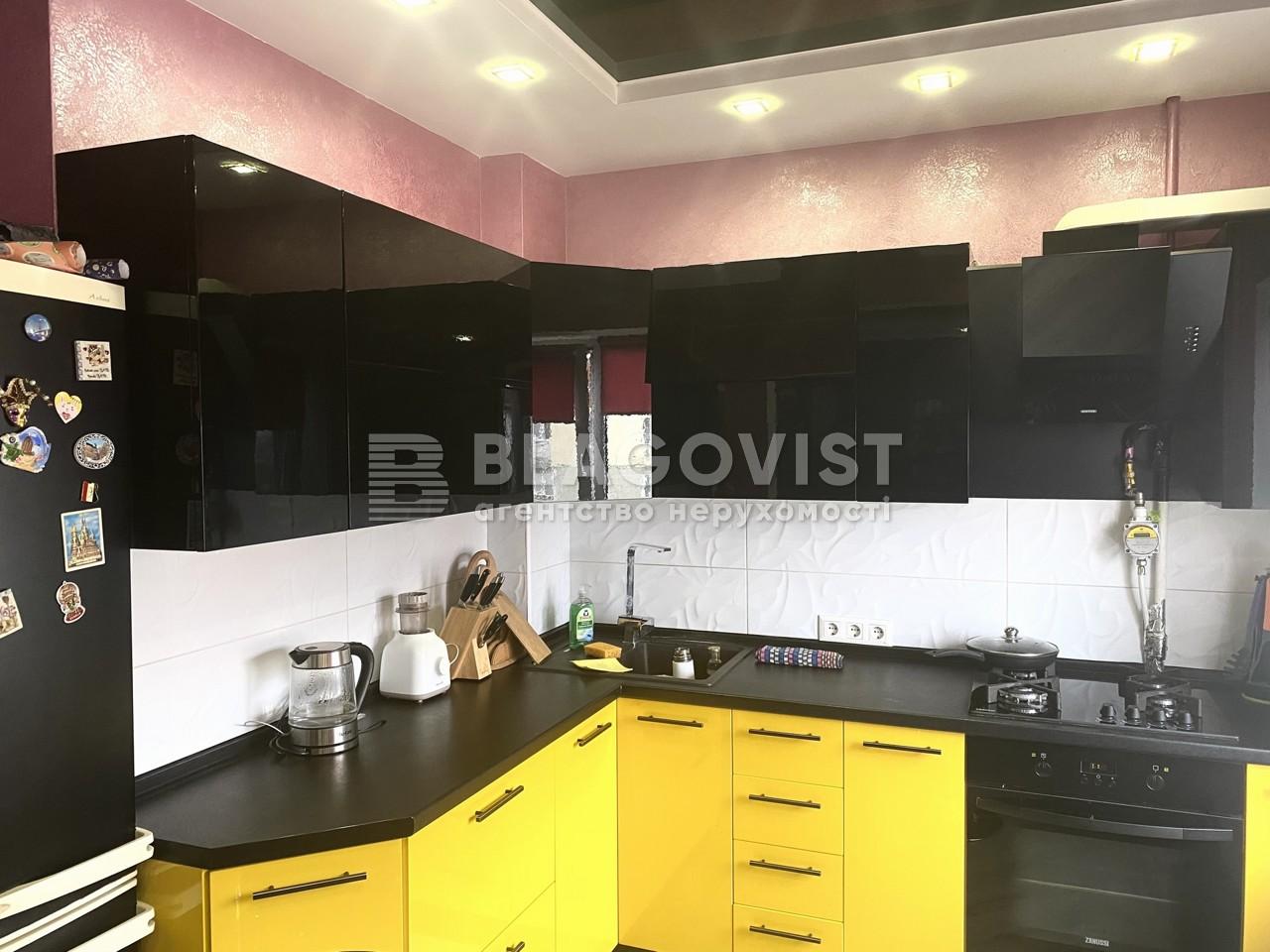 Квартира Z-227751, Западинская, 5а, Киев - Фото 10
