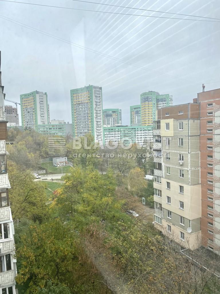 Квартира Z-227751, Западинская, 5а, Киев - Фото 16