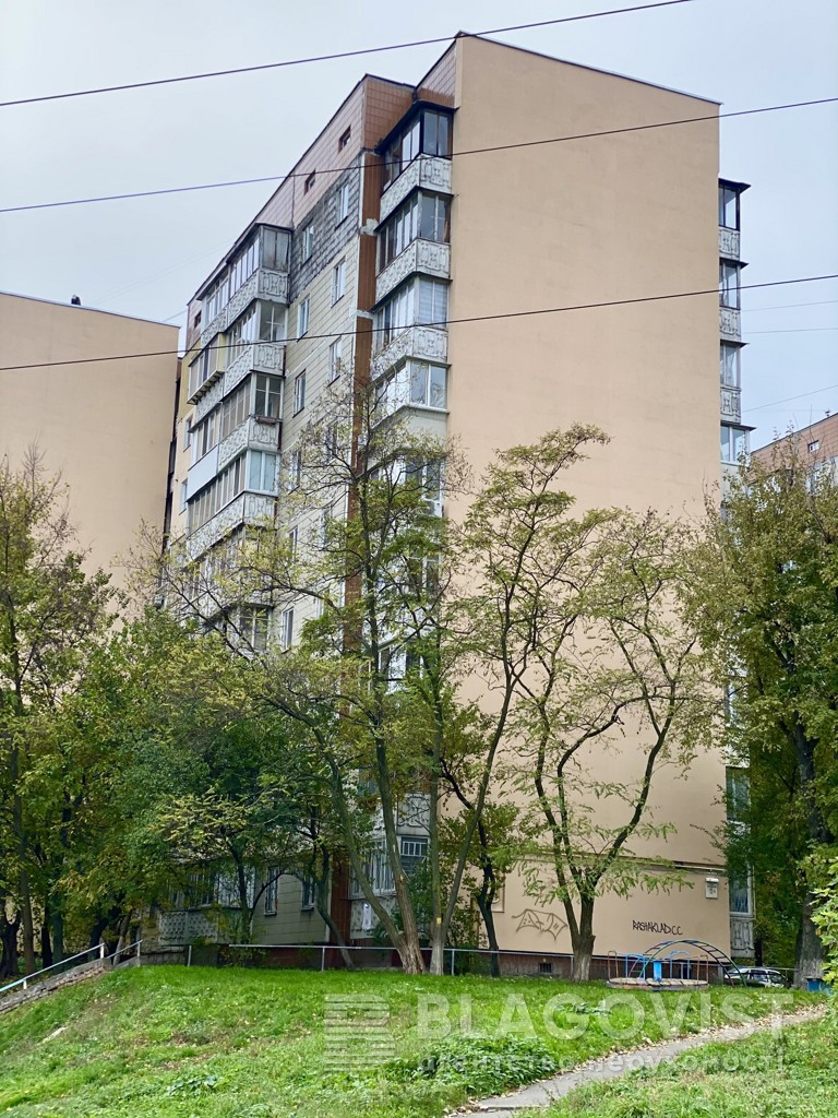 Квартира Z-227751, Западинская, 5а, Киев - Фото 18