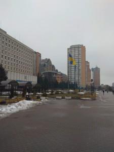 Квартира H-48280, Старонаводницька, 13а, Київ - Фото 7