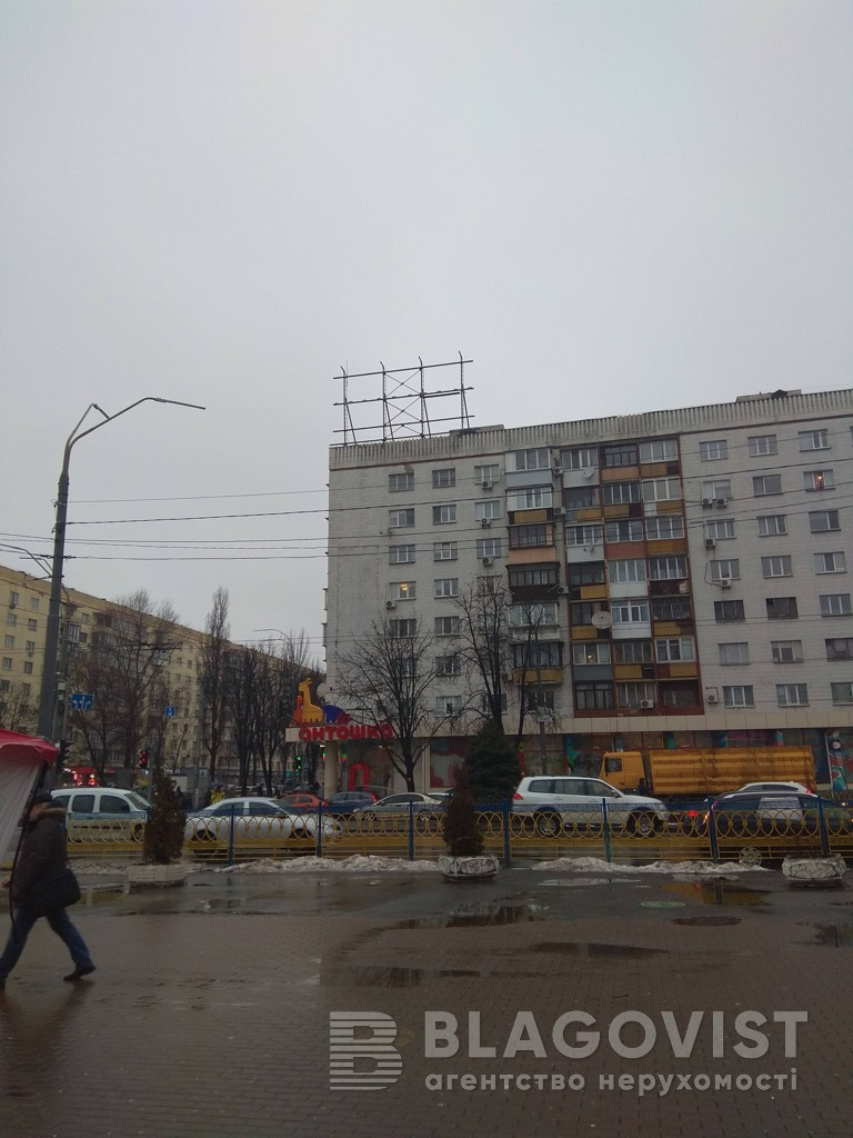 Квартира H-48280, Старонаводницька, 13а, Київ - Фото 8