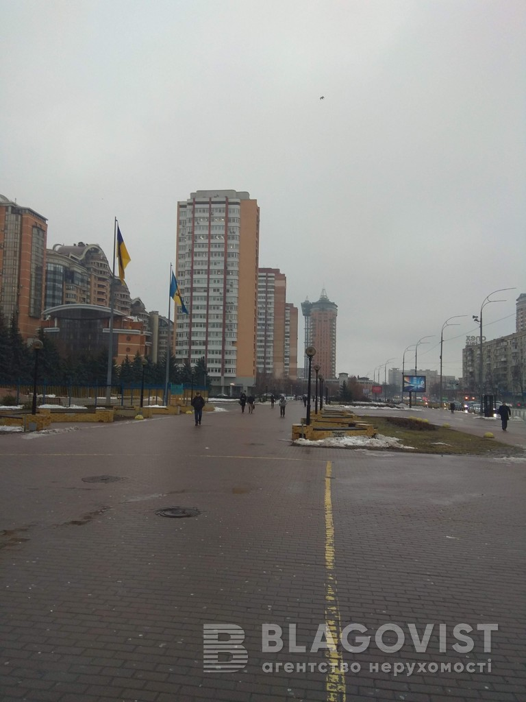Квартира H-48280, Старонаводницька, 13а, Київ - Фото 9