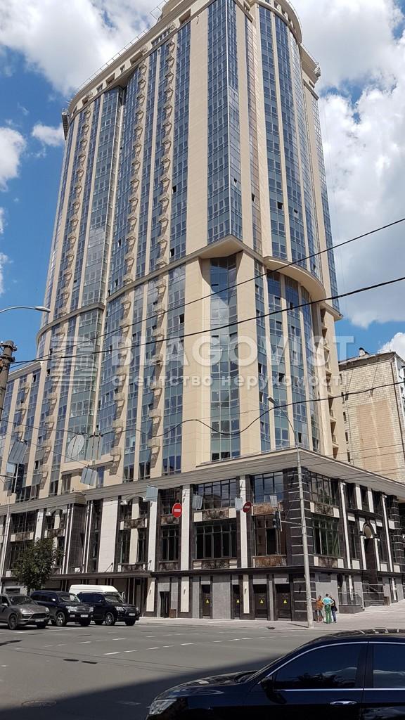 Квартира D-36044, Антоновича (Горького), 109, Київ - Фото 2