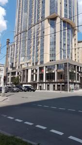 Квартира Антоновича (Горького), 109, Киев, E-39211 - Фото 29