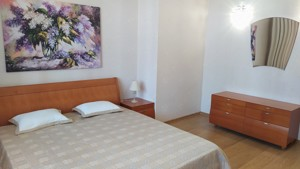 Квартира Панаса Мирного, 12, Київ, M-35070 - Фото 8