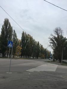 Квартира H-48675, Клеманська, 7 корпус 3, Київ - Фото 4