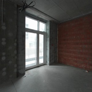 Нежилое помещение, Джона Маккейна (Кудри Ивана), Киев, E-40300 - Фото 4
