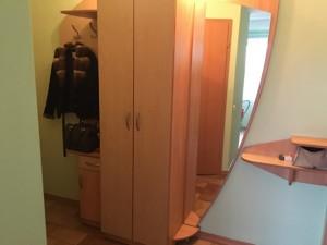 Квартира Братиславская, 14, Киев, H-48693 - Фото 11