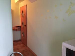 Квартира Братиславская, 14, Киев, H-48693 - Фото 10