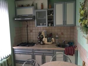 Квартира Братиславская, 14, Киев, H-48693 - Фото 7