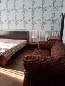Квартира Тимошенко Маршала, 21, Киев, C-101734 - Фото 5