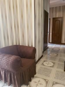Квартира Тимошенко Маршала, 21, Киев, C-101734 - Фото 8