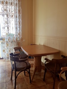 Квартира Тимошенко Маршала, 21, Киев, C-101734 - Фото 10
