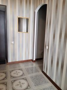 Квартира Тимошенко Маршала, 21, Киев, C-101734 - Фото 14