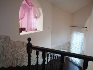 Будинок Коцюбинського М., Гатне, R-31055 - Фото 19