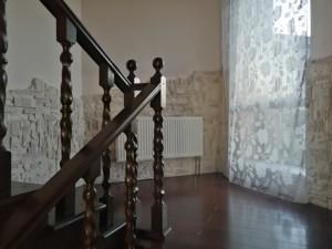 Будинок Коцюбинського М., Гатне, R-31055 - Фото 20