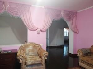 Будинок Коцюбинського М., Гатне, R-31055 - Фото 11