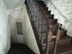 Будинок Коцюбинського М., Гатне, R-31055 - Фото 22