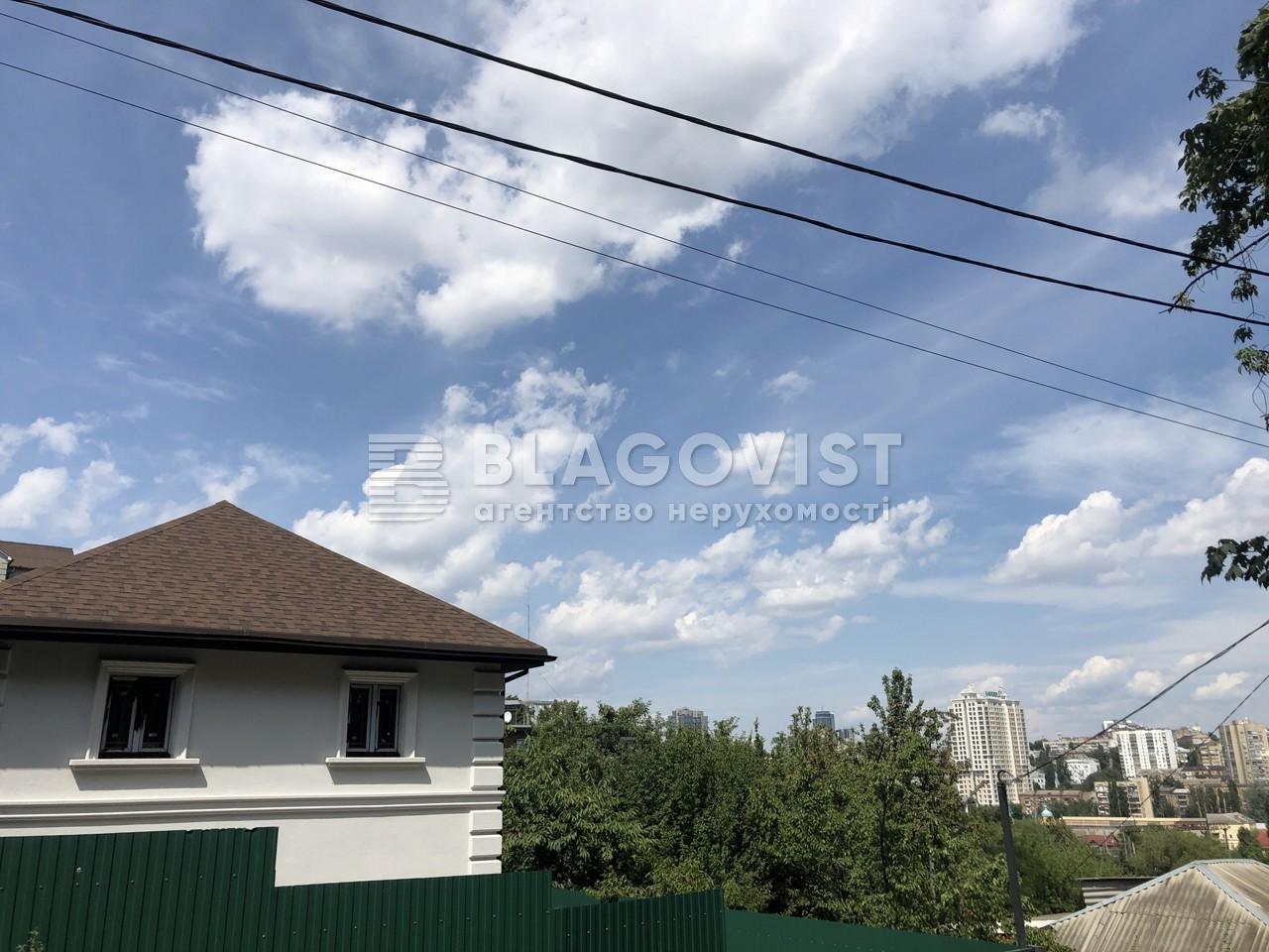Дом C-107448, Кондукторская, Киев - Фото 9