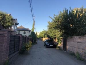 Земельный участок Заветная, Киев, R-29776 - Фото3