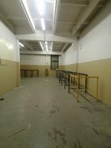 Производственное помещение, Выборгская, Киев, F-44073 - Фото 9