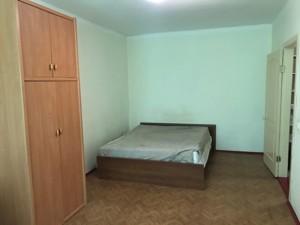 Квартира Нижнеюрковская, 4, Киев, Z-732512 - Фото 5