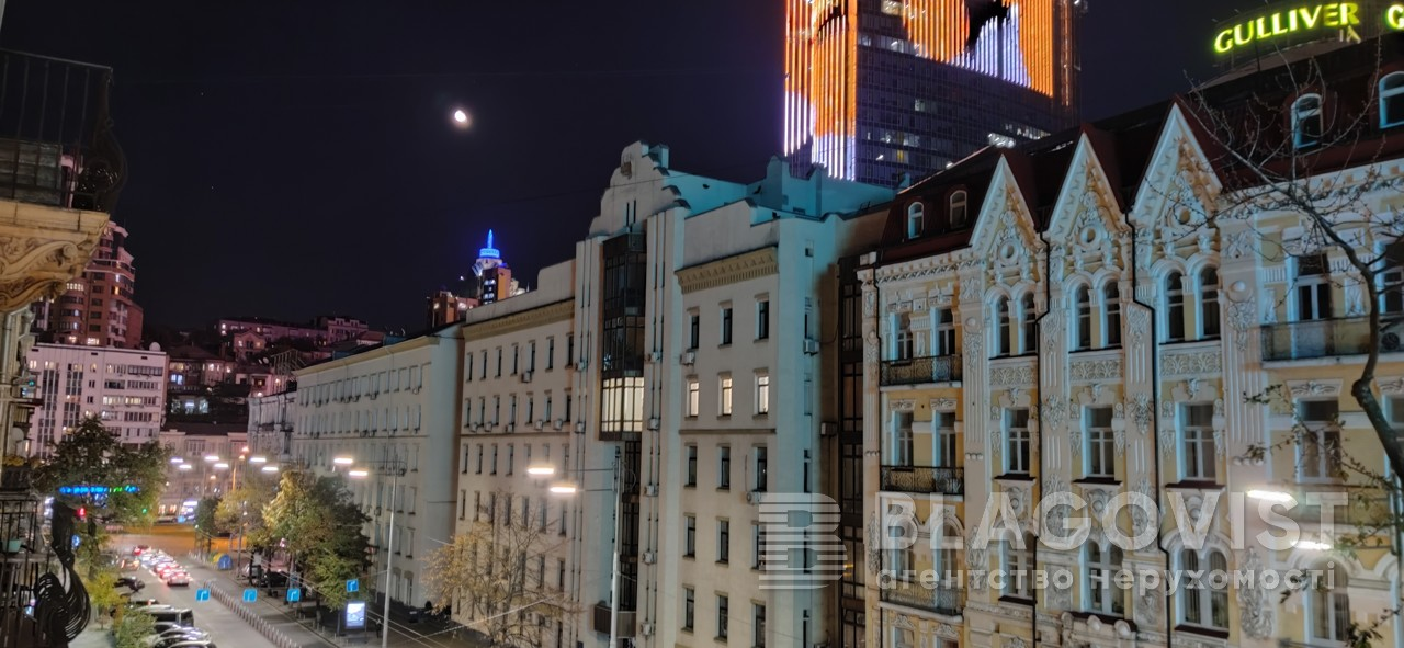 Квартира E-40029, Рогнідинська, 5/14, Київ - Фото 20