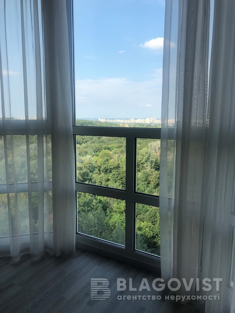 Квартира Z-721124, Герцена, 35, Киев - Фото 12