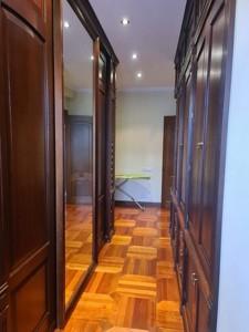 Квартира Z-712613, Владимирская, 49а, Киев - Фото 19