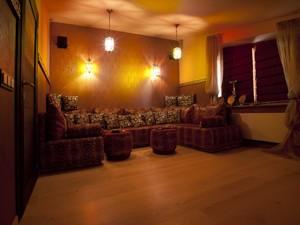 Квартира Кирилловская (Фрунзе), 14/18, Киев, Z-419022 - Фото 11