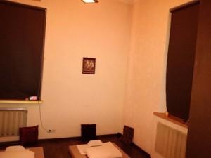 Квартира Георгиевский пер., 2, Киев, Z-585765 - Фото3