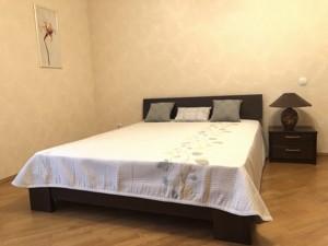 Квартира Волынская, 10, Киев, R-25540 - Фото 4