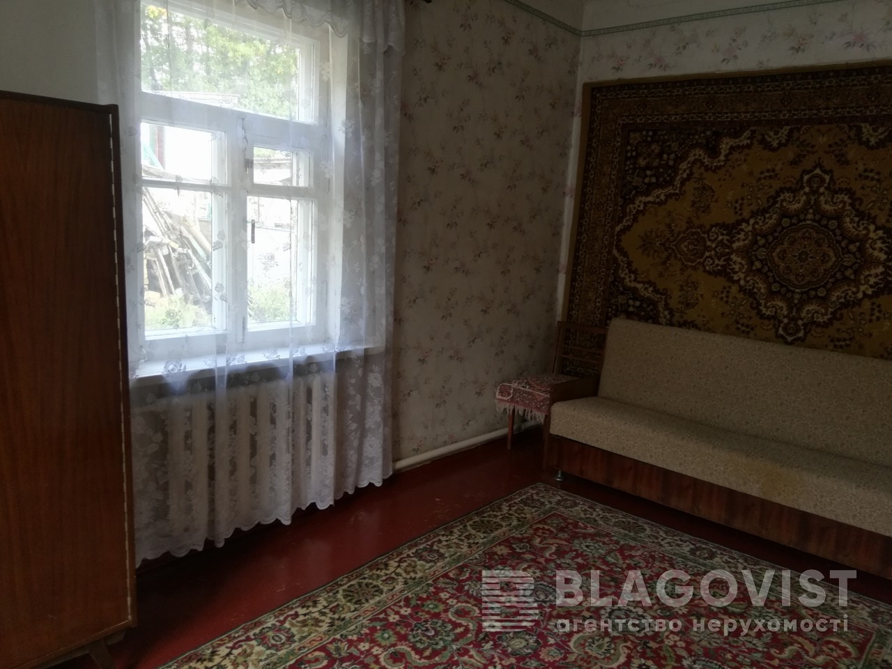 Дом E-40230, Ермоленко, Новоселки (Киево-Святошинский) - Фото 4