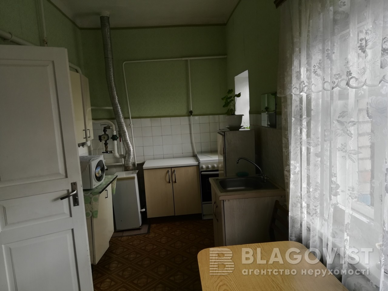 Дом E-40230, Ермоленко, Новоселки (Киево-Святошинский) - Фото 6